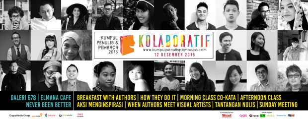 kolaboratif all stars web